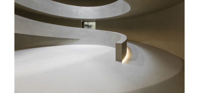 33archdaily
