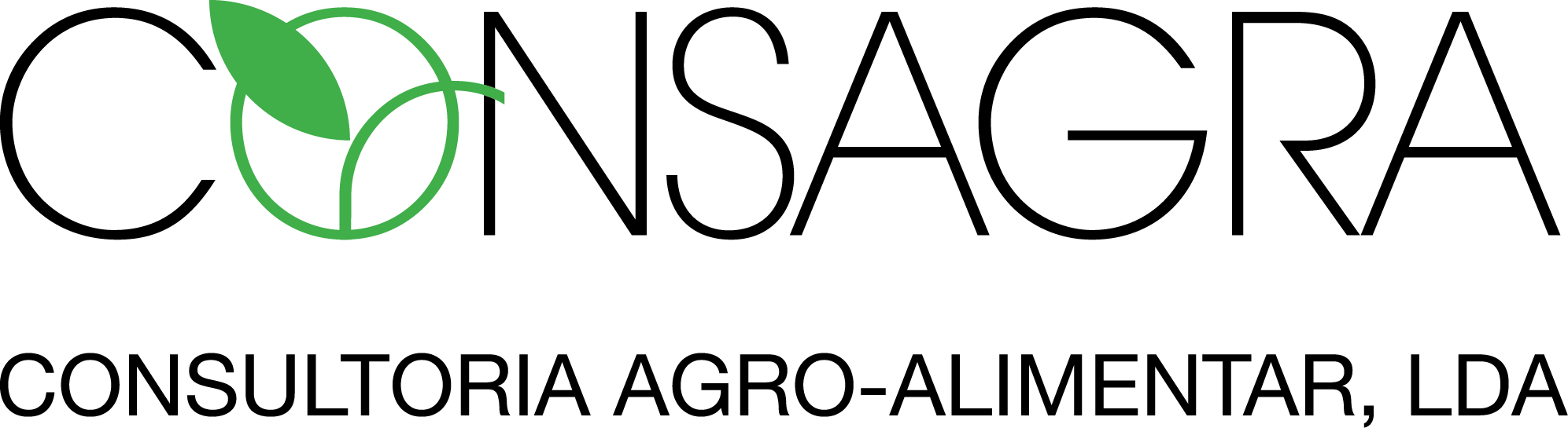 CONSAGRA