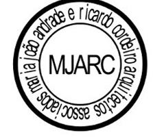 MJARC