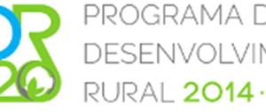 PDR 2020 logo