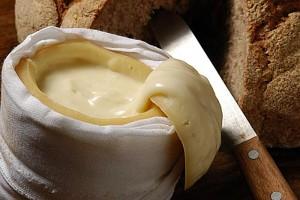 queijo-serra-estrela