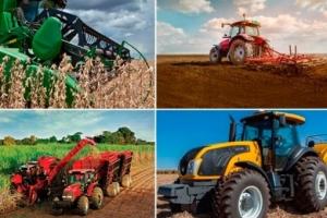 maquinas-agricolas-e-implementos-xg0LAo_510x400